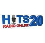 Hits 20 Radio Online