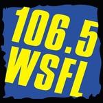 106.5 WSFL – WSFL-FM
