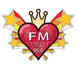 Radio Corazón 95.5