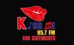 Radio Kiss Me 95.7 FM
