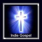 Indie Gospel Radio