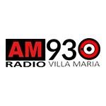 Radio Villa María – LV28