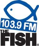 103.9 FM The Fish – KKFS