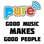 RTBF – Pure FM