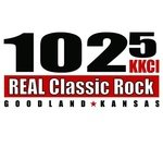 102-5 URock – KKCI