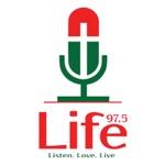 Life 97.5