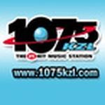 1075 KZL – WKZL