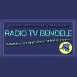 Radio Bendele