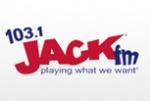 103.1 Jack FM – KDAA