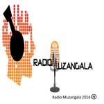 Rádio Muzangala