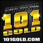 101 Gold – KVLC