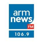 ArmNews FM