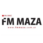 FM Maza