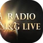 Radio L&G Live