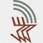 Radio Cadena Agramonte (RCA)