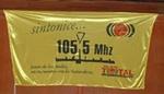 Radio Total 105.5