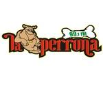 99.1 La Perrona – KXTA