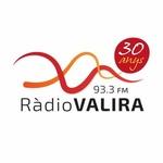 Radio Valira