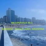 Radio Esperanza Miramar