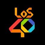 Los 40 Principales Concepción