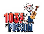 103.5 The Possum – WTNI