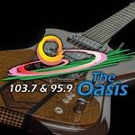 103.7 The Oasis – K279BP