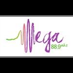 Radio La Mega Romang