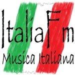 Italia FM – ItaliaFm3