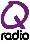 Q Radio – Gay Hit Station
