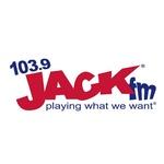 103.9 Jack FM – WJKR