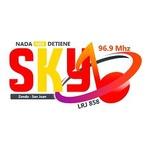 Radio Sky Zonda