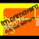 FM Primavera 94.9