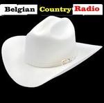 Belgian Country Radio