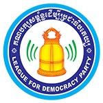 LDP Radio