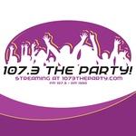 107.3 The Party – KPTY