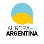 Aurora Argentina FM 91.3