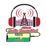 Radio Comunidad Famailla