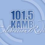 101.5 KAMB – KAMB