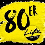 Life Radio – 80er