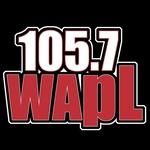 105.7 WAPL – WAPL
