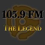 105.9 The Legend – KLJN