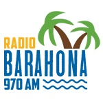 empresas radiofónicas – radio barahona