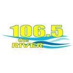 106.5 FM The River – WZNJ