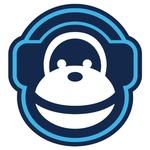 105.9 The Monkey – WXYK
