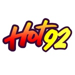 Hot 92 – WJHT