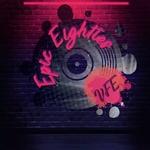 VFE – Epic Eighties