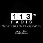 113FM Radio – 2k's
