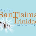 Radio Santisima Trinidad 93.7