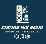 StationMix Radio