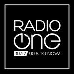 Radio One 103.7